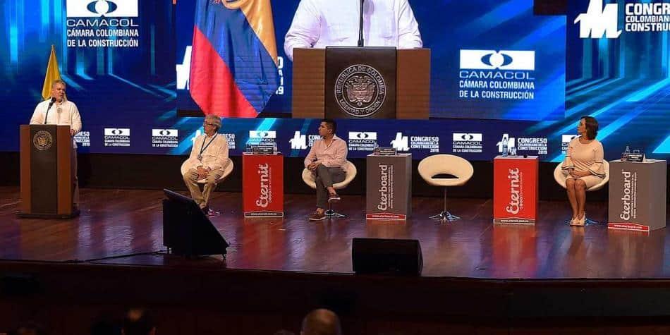 Garantizan subsidios de vivienda en el país hasta 2025