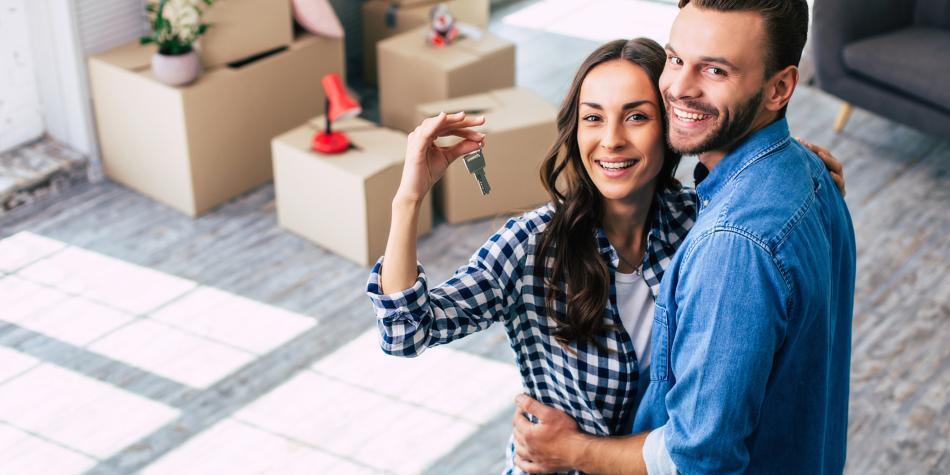 Expertos advierten que es buen momento para adquirir vivienda nueva