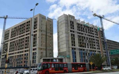 Estos son los montos de los subsidios de vivienda en Colombia para 2021