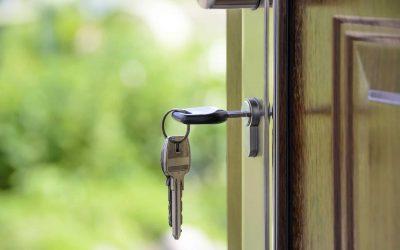 ¿Es joven y quiere comprar casa? Este nuevo subsidio de vivienda le interesa